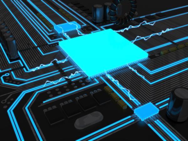Novo chip conseguiria realizar funções que apenas humanos conseguem.