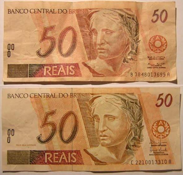 Comercio binario real o falso