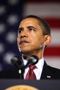 Presidente americano afirma começar a ver mudanças na ilha (Lance Cpl. Michael J. Ayotte, USMC / Wikimedia Commons)
