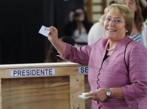 manchetes-chile-eleicao-presidente