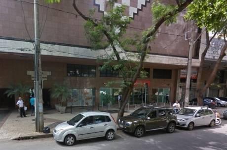 Banco indenizar cliente que perdeu r 800 mil em assalto for Google banco exterior