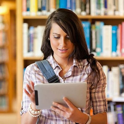 A Guide to Essay Review An essay writing service offers... of your